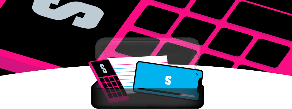 study-tools